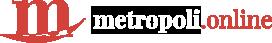 metropoli.online logo