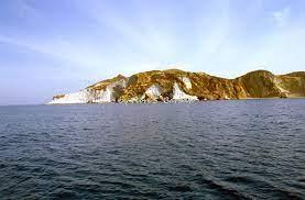"""Isole minori """"covid free"""" per favorire la ripresa del turismo (foto Agenzia Dire)"""