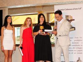 Foto evento Danilo Constantini. Foto artistiche Flavio Fransesini, posa l'attrice Angelica Loredana Anton.